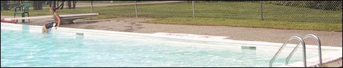 [pool]