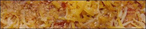 [lasagne, pre-baking]